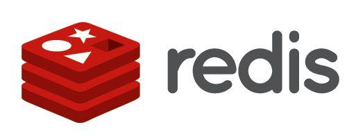 CentOs搭建服务器—redis搭建
