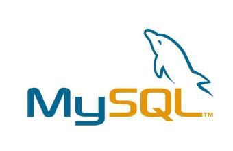 CentOs搭建服务器—mysql8.0安装配置
